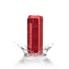 Crystal Clear Stereo Sound Bluetooth Portable Speaker