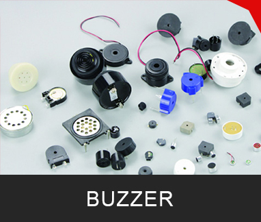 Introduction to Buzzer (Part 1) What is a buzzer?