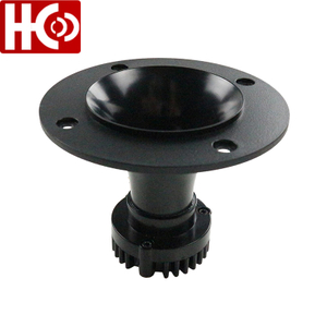 Popular Used In Swiftlet Farm Magnet Horn Tweeter