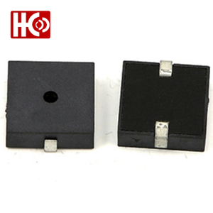14*15*4mm ultrathin SMD Transducer