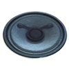 2.25 inch 57mm 4 ohm 5 watt small speaker