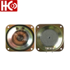 3.5 inch 8ohm 20w mid range waterproof speaker