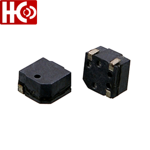 5*3mm miniature smd magnetic buzzer