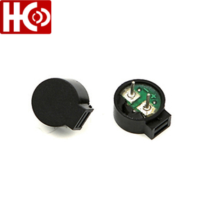 9.6mm*5mm 85dB Electromagnetic transducer