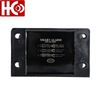 12-24V Tractor backup alarms 112dB Car reversing alarm
