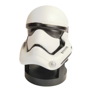 5 In 1 Multifunction StarWar speaker wireless