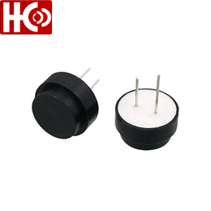 14mm 40khz ultrasonic parking sensor