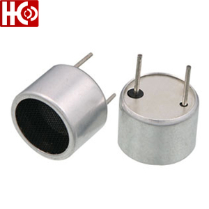 16mm open type ultrasonic sensor