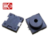 14*6mm 7V 4000 hz SMD piezo transducer buzzer
