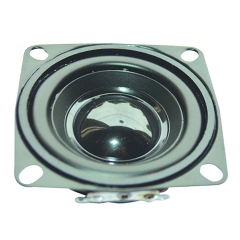 2 inch professional bluetooth speaker component
