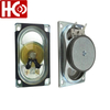50x90mm 4ohm 5w waterproof cone speaker
