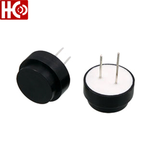 16mm 40KHz waterproof ultrasonic sensor
