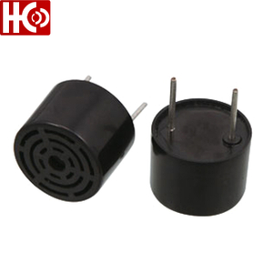 16mm 25khz 40Khz 10m long range ultrasonic transducer
