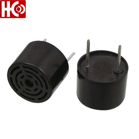 10mm 40khz micro piezo ultrasonic transducer