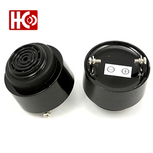 43MM*33MM 12V 24V dc 95dB piezo indicator