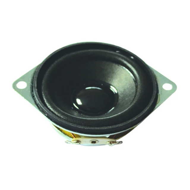 2 inch 4OHM full range bluetooth speaker