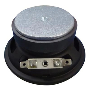 3.5 inch 8 ohm 20w full range ceiling speaker