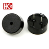 17MM*9MM 3v 75dB low frequency musical piezo buzzer
