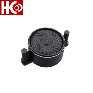 36mm 8 ohm 2 watt auto speaker