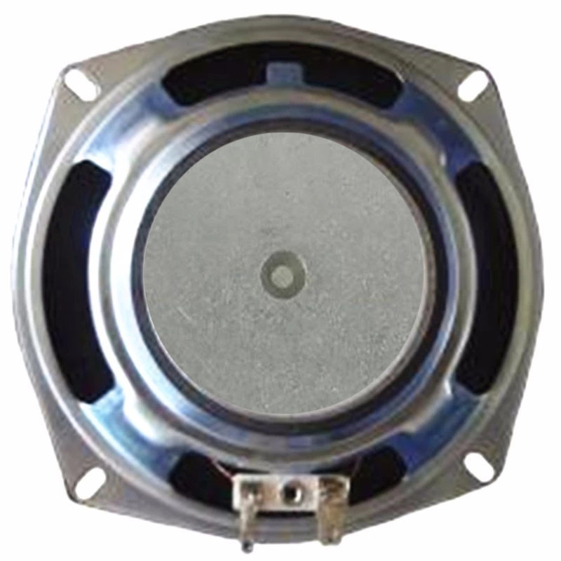 5.5 inch 8ohm 20w car door speaker