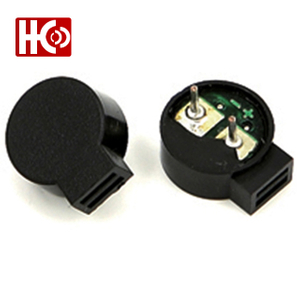 9mm*4mm 40ohm 5V 9040 Electromagnetic Buzzer